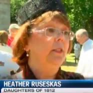 Honoring Local History