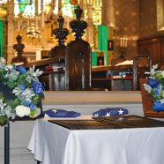 Honoring African American Patriots of Philadelphia